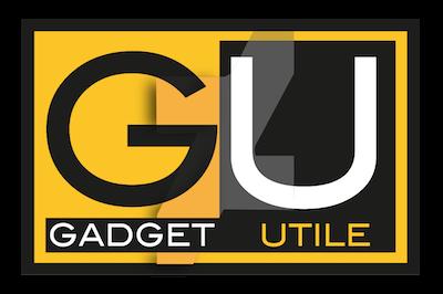 Gadget Utile